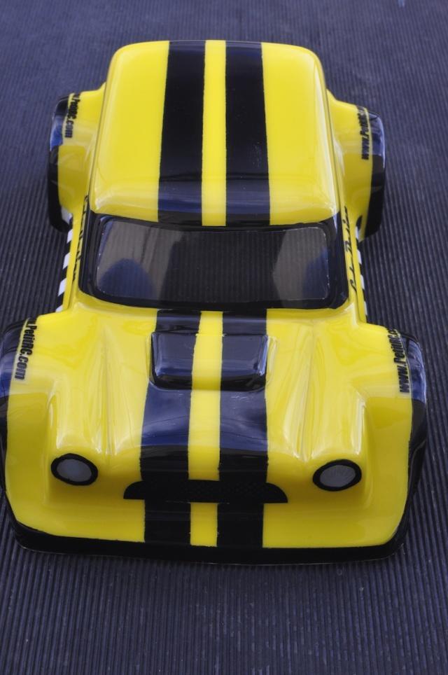 Les carros de Lolo Design - Page 2 Dsc_0011