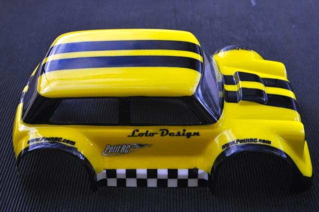 Les carros de Lolo Design - Page 2 Dsc_0012
