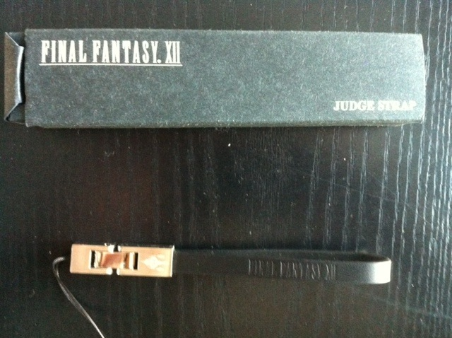 FF Museum - derniers arrivages WoFF, FFXIV, FFXV !  - Page 2 Photo10