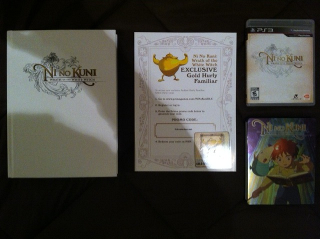 FF Museum - derniers arrivages WoFF, FFXIV, FFXV !  - Page 3 Photo_33