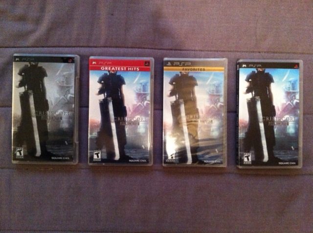FF Museum - derniers arrivages WoFF, FFXIV, FFXV !  - Page 3 Photo_43