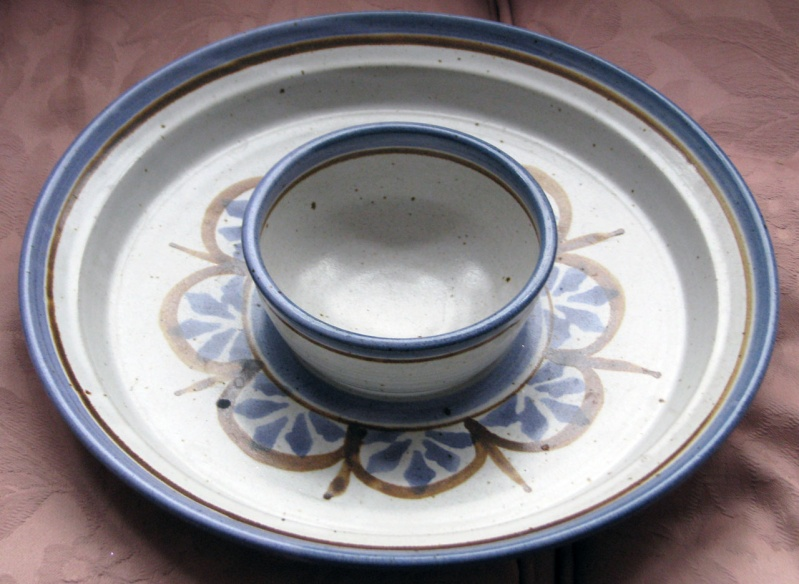 Reynolds Pottery Large_10