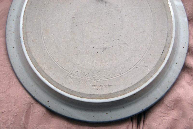 Reynolds Pottery Large_11