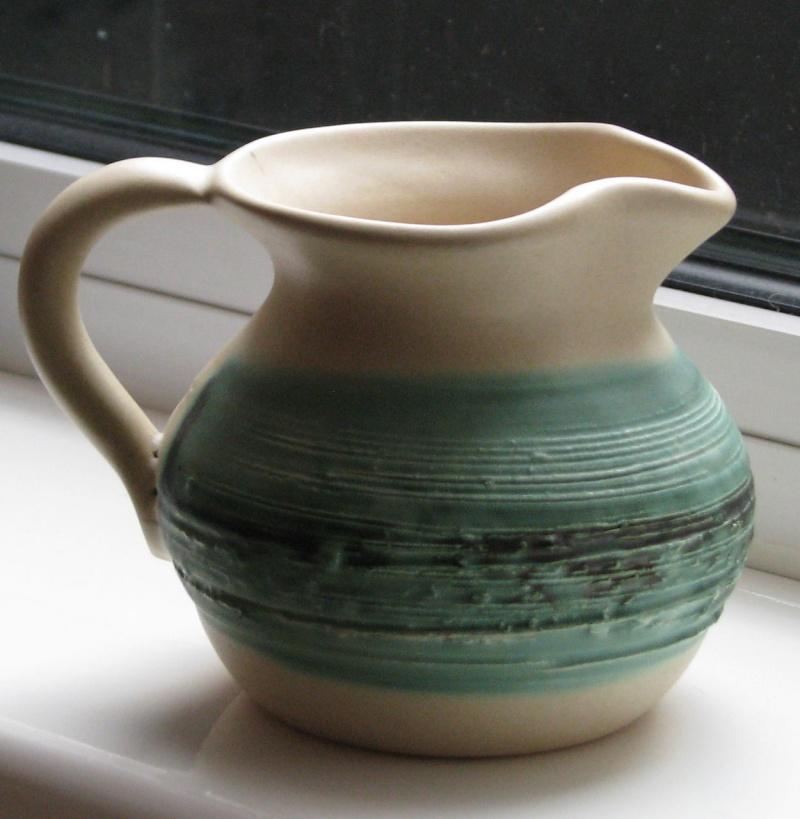 Knight's Pottery -  Tintagel  Tintag10