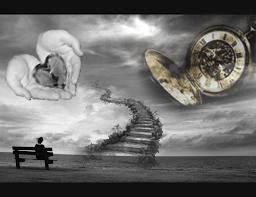 توقيع رومانسي بالون الابيض و الاسود Ouuuso10