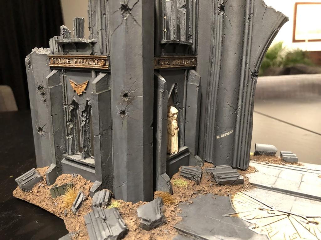Terrain pour Warhammer 40k E80d3610