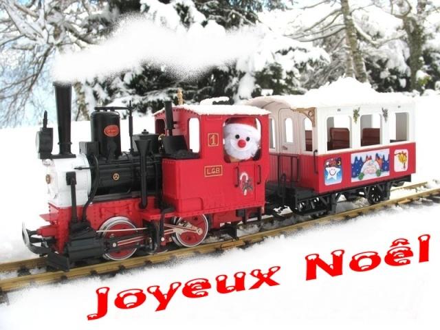 Joyeux Noel à Tous 3-110