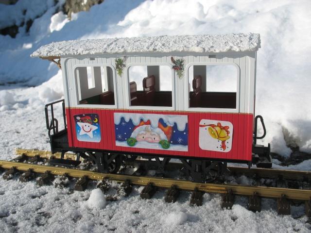 Les wagons du Père Noêl Wagon_10