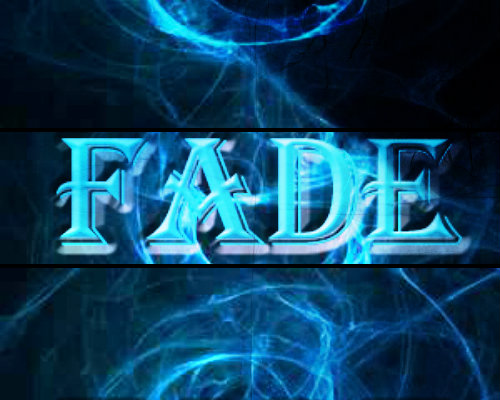 Profile Pictures/Banners Fadelo10