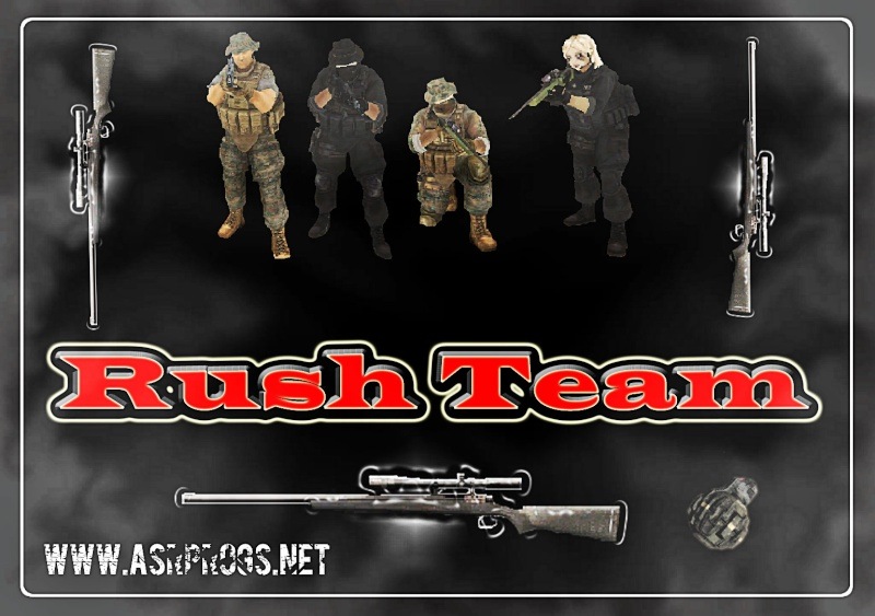 Profile Pictures/Banners Rush_t11