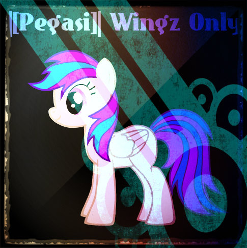 Profile Pictures/Banners Scoot12