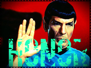 Profile Pictures/Banners Spock10