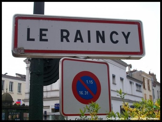Le Raincy Le_rai10