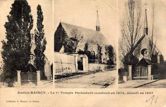 Le Raincy Temple11