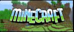 Le forum consacré à minecraft !!!