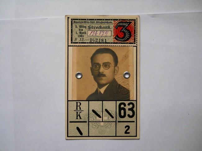 Identication papiers soldat Allemand Dscn5011