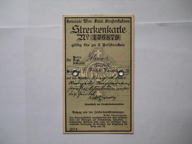 Identication papiers soldat Allemand Dscn5012