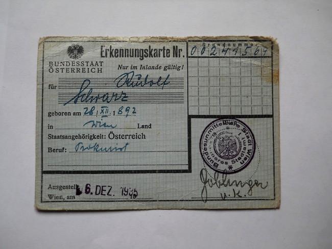 Identication papiers soldat Allemand Dscn5013