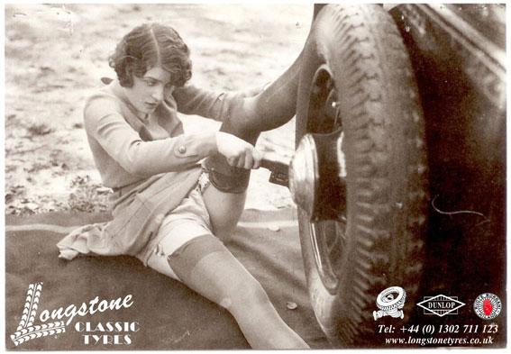 Alfa et la presse automobile - Page 4 Web20g10