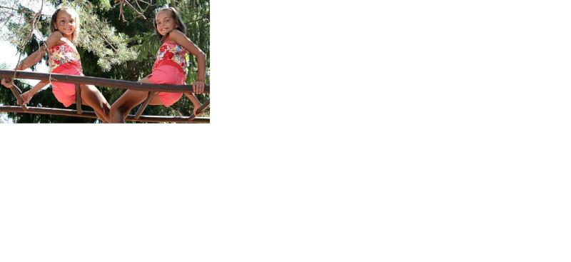 les jumelles Averina - Page 6 Plus_210