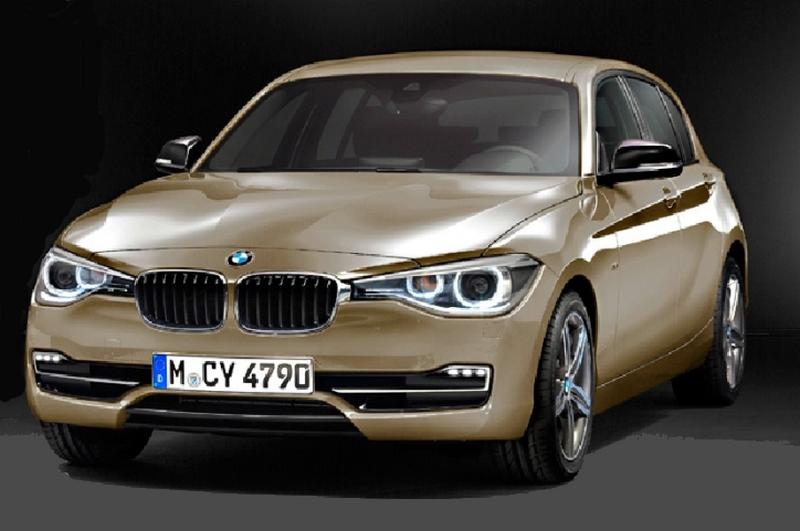 2015 - [BMW] Série 1 restylée [F20/21] - Page 2 1fl10