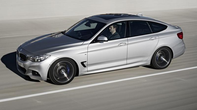 2013 - [BMW] Série 3 GT [F34] - Page 17 Bmw-3-10
