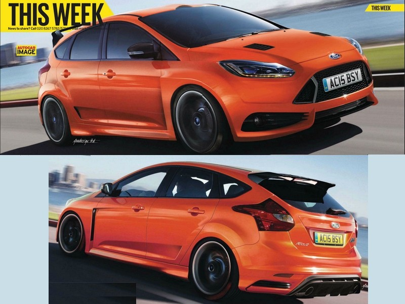 2010 - [Ford] Focus - Page 28 Focusr11