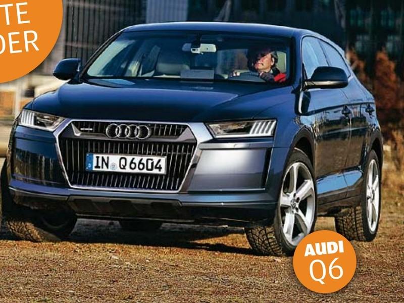 2020 - [Audi] Q5 Sportback - Page 4 Q6_10