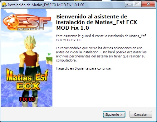[MOD] Matias_Esf ECX MOD v1.0 +Fix v1.0 - Página 4 F210