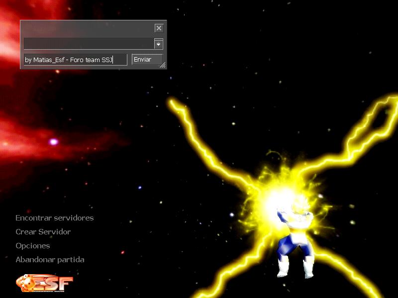 [Background] FinalFlash en el espacio exterior by Matias_Esf Fondo_10