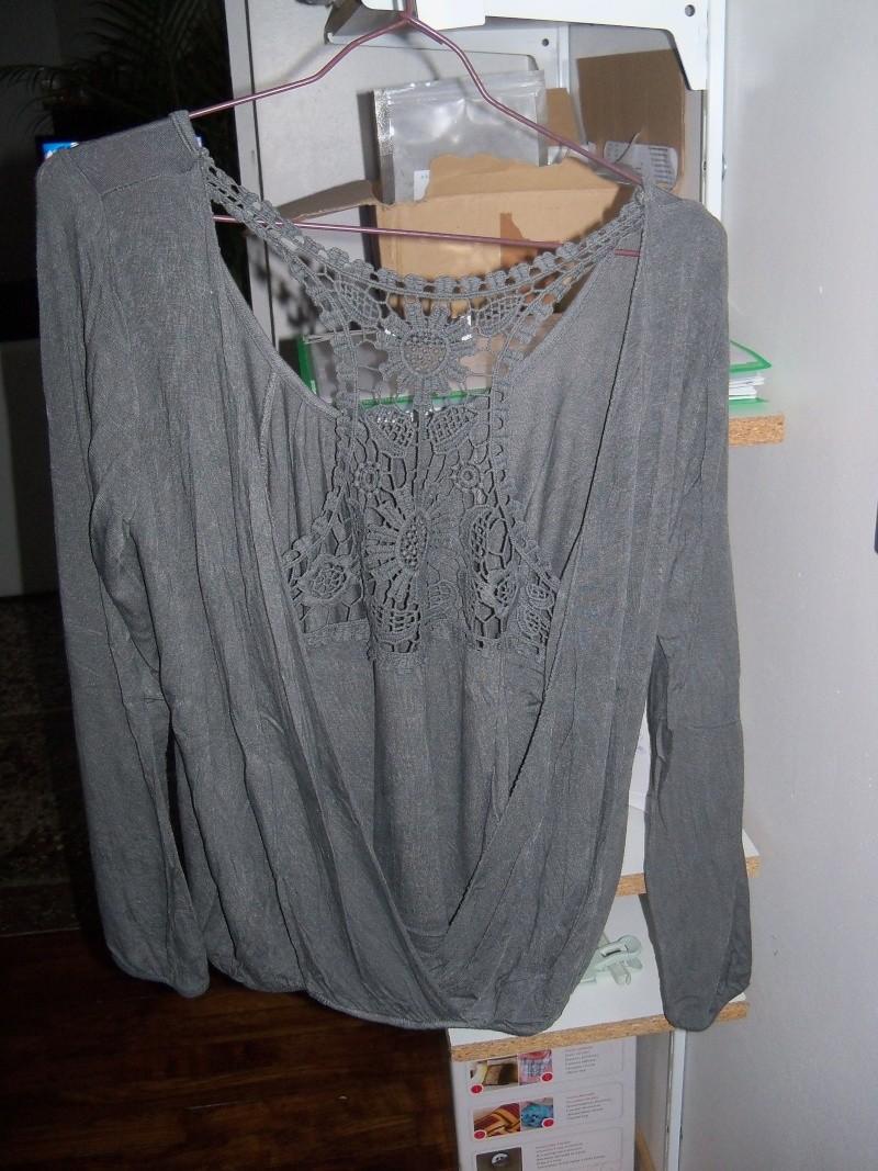 Vêtements et autres au profit de l'asso! 102_2619
