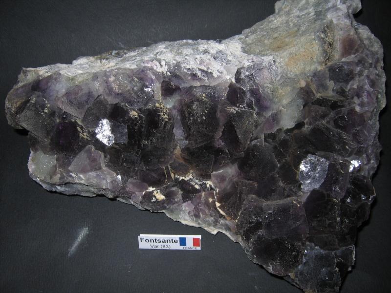 Fluorite de Fontsante Img_0061
