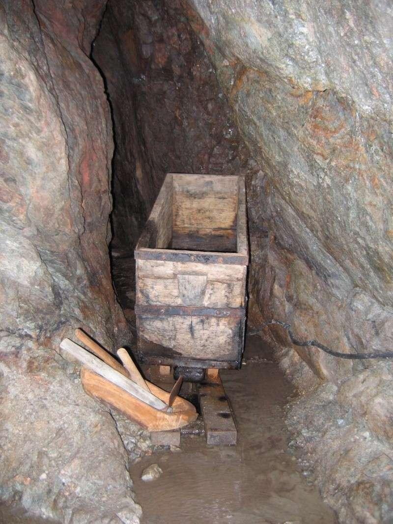le patrimoine minier Photo_10