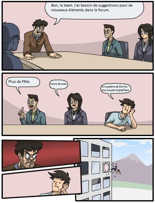 OPR Memes War  - Page 27 B5c10