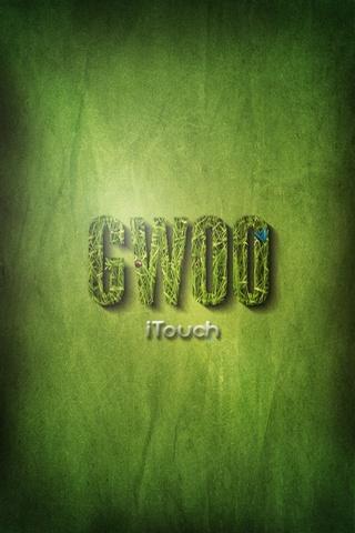 Galerie de GWOO Wallpa10
