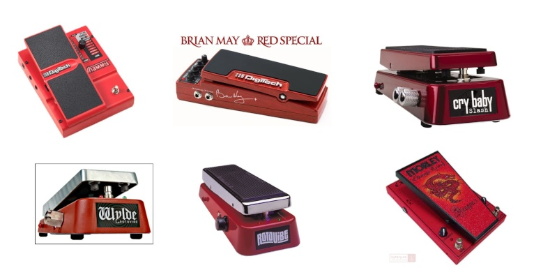 SCANDAL Instruments Thread - Page 23 Red_pe10