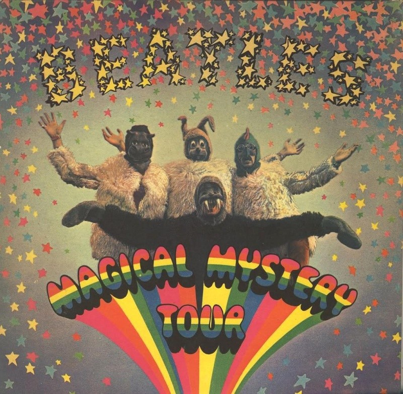 Magical Mystery Tour (Mono) Mmt-1s10