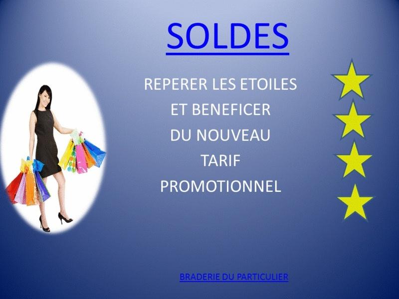 SOLDES JANVIER 2013 Soldes11