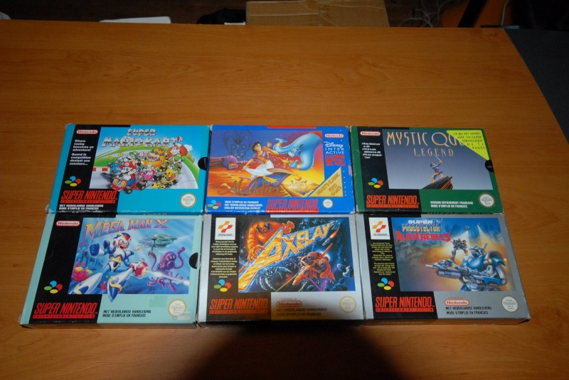 Collection d'Adarion  ==> SNES <==  màj ! Dsc_0015