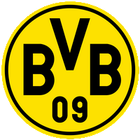 BVB Dortmund - Page 6 Bvbdor10