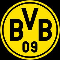 [Partie MF Fifa] Une nouvelle chance au BVB: Espoir ou Désespoir? Bvbdor12