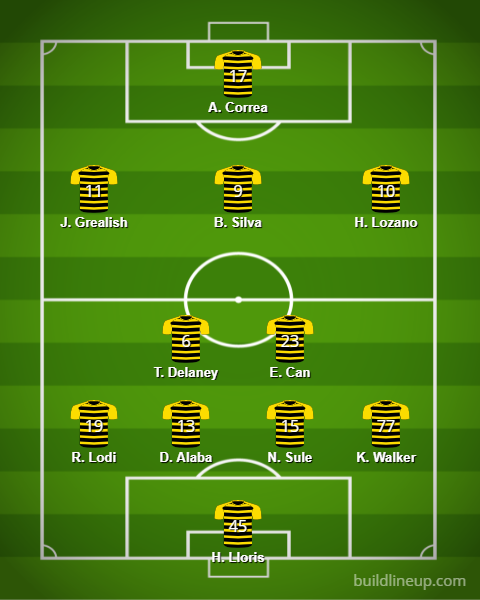 BVB Dortmund - Page 8 Bvbdor21