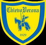 [FM 21 - Frosinone] Frénésie Japonaise Chievo11