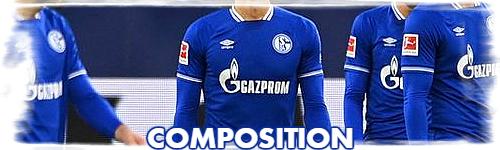Composition Compos10
