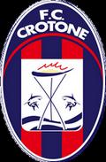 [FM 21 - Frosinone] Frénésie Japonaise Croton12