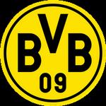 [Partie MF Fifa] Une nouvelle chance au BVB: Espoir ou Désespoir? Dortmu10