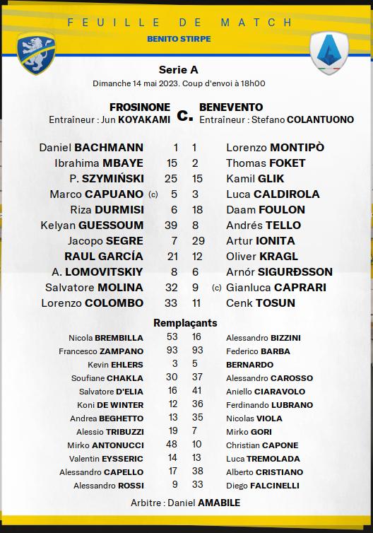 [FM 21 - Frosinone] Frénésie Japonaise - Page 7 Feuill43