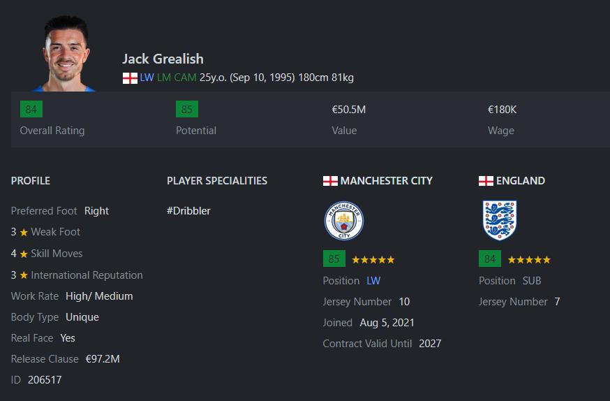 [Partie MF Fifa] Une nouvelle chance au BVB: Espoir ou Désespoir? Greali11