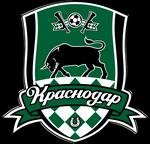 Краснодар (FK Krasnodar) - Page 2 Krasno12