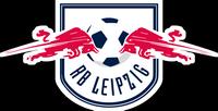 RB Leipzig Leipzi10